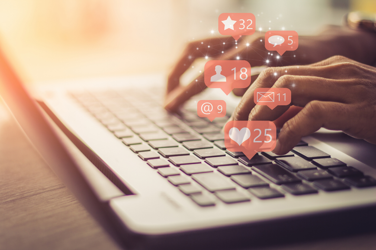 8 Ways to Create Stand-Out Social Media Content
